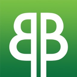 The Brand Banking Company