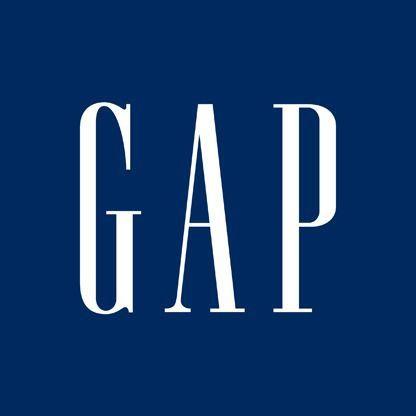 The Gap INC