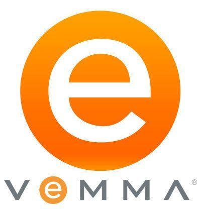 Vemma Nutrition Company Logo