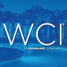 Wci Communities Logo