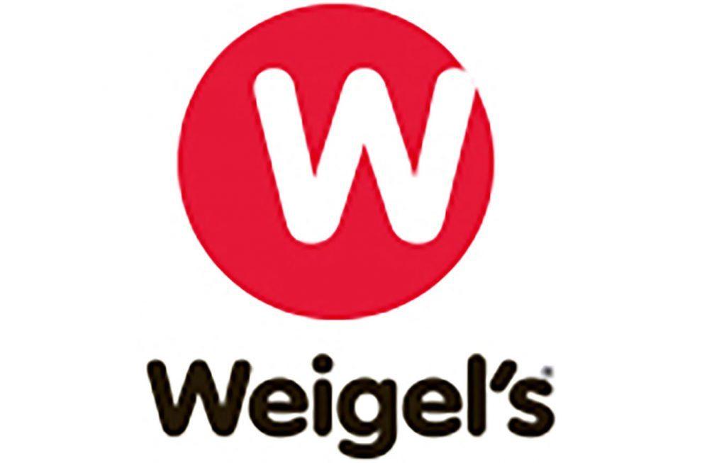 Weigels Logo