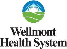 Wellmont Health System Logo