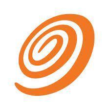 Wing Zone Franchise Corporation Logo