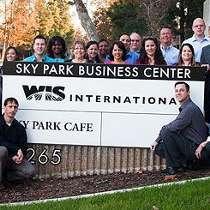 Wis International Headquarter Photo