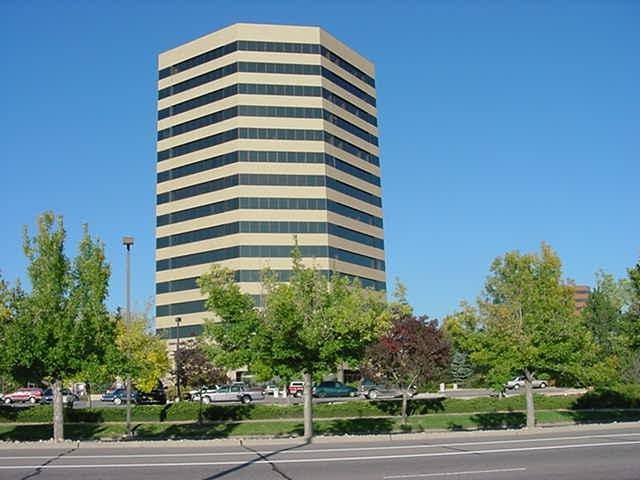 iStorage Corporate office