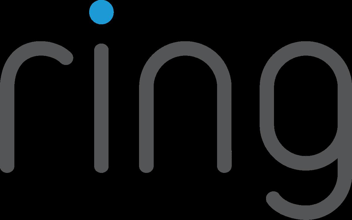 Ring LLC