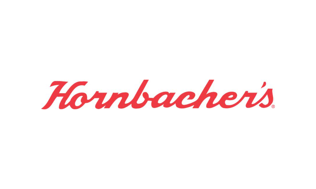 Hornbachers Market