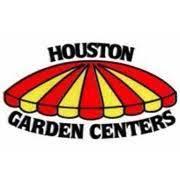 Houston Garden Center