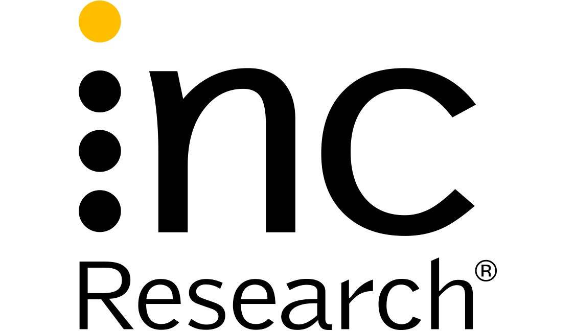 INC Research Holdings