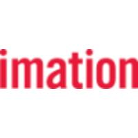Imation Corp