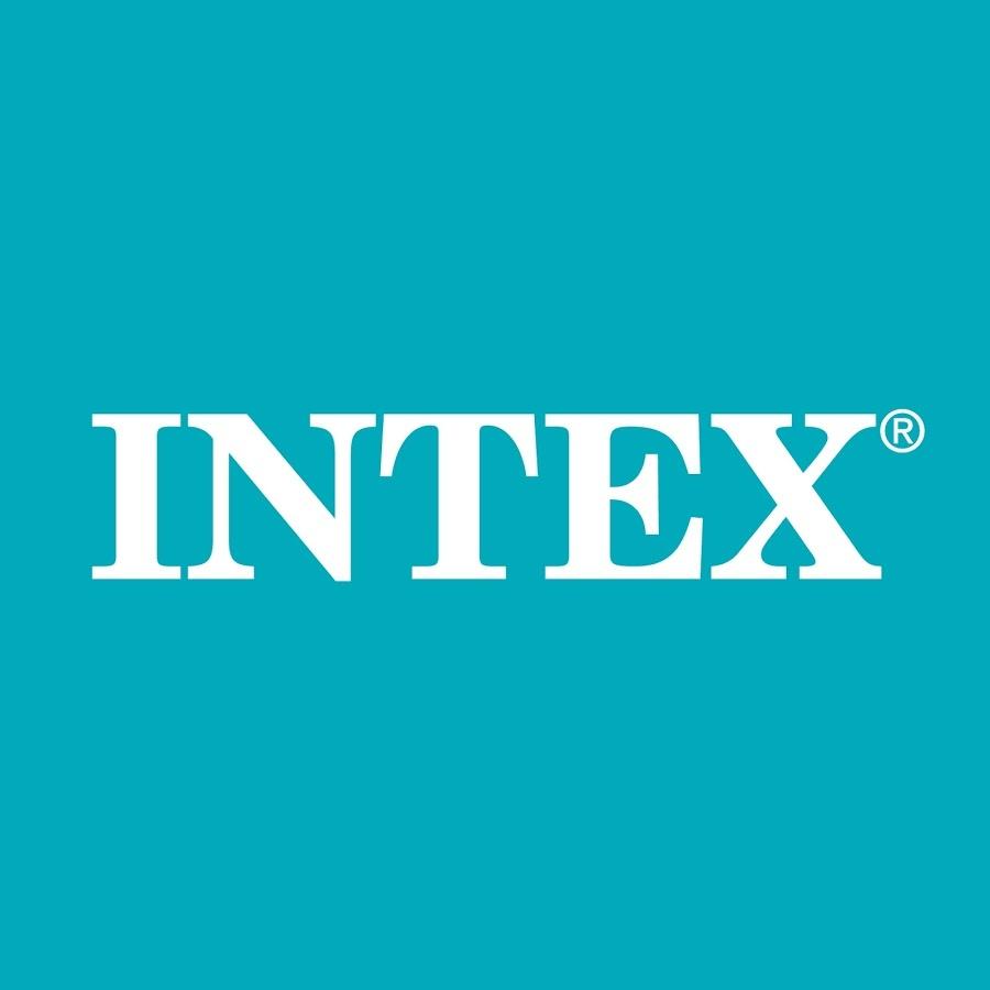 Intex Corp