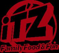 Itz Pizza