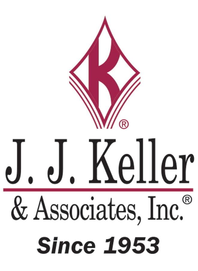 JJ Keller Associates