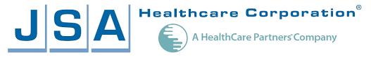 JSA Healthcare Corporation