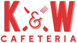 K&W Cafeterias