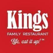 Kings Family Restaurants