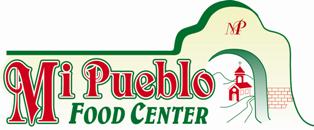 MI Pueblo San Jose