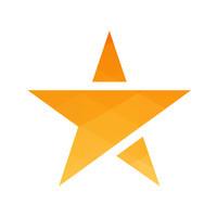 Marketstar Corporation