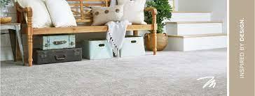 Masland Carpets Inc Headquarter Photo