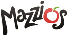 Mazzios Corporation