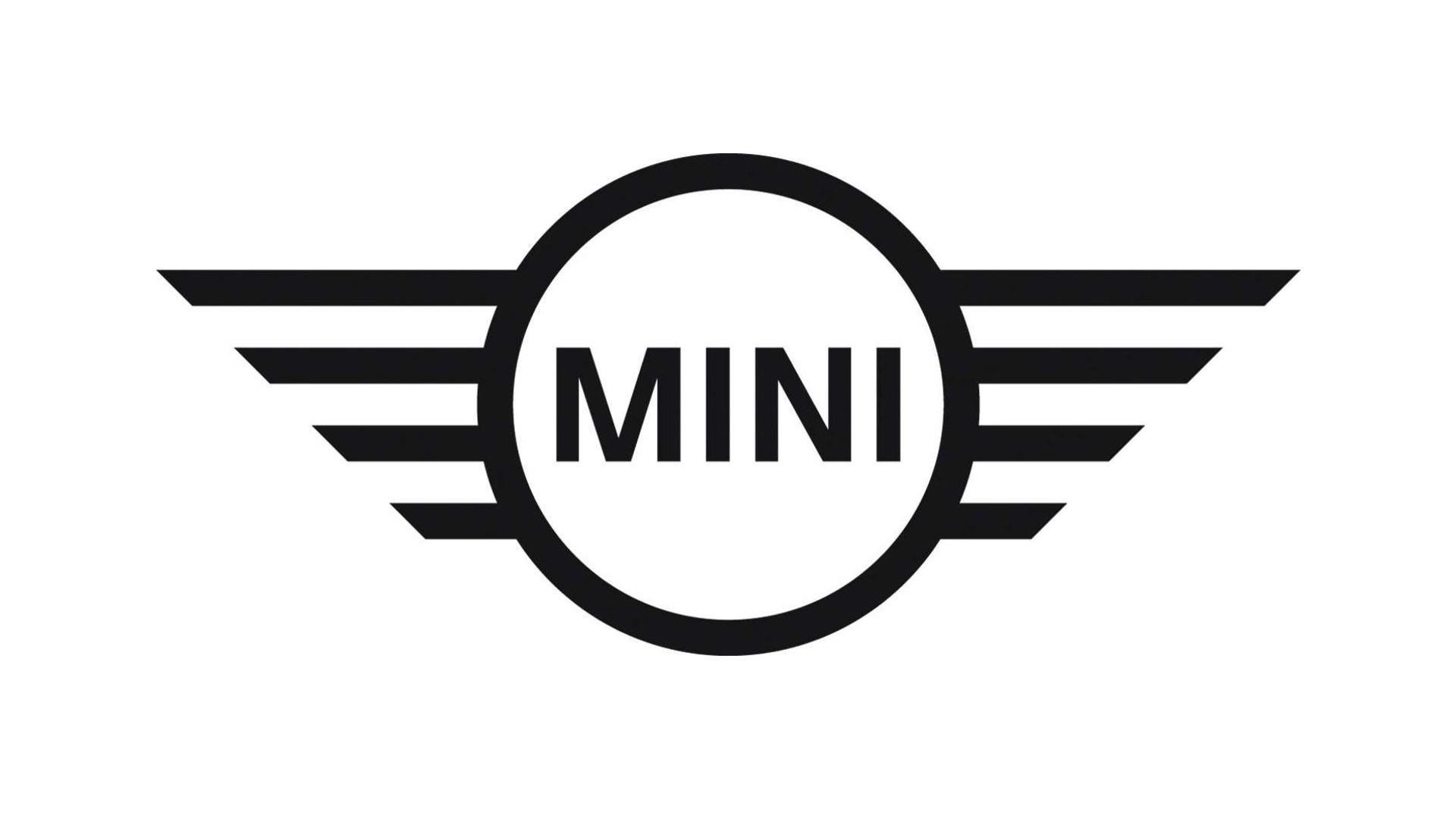 Mini USA