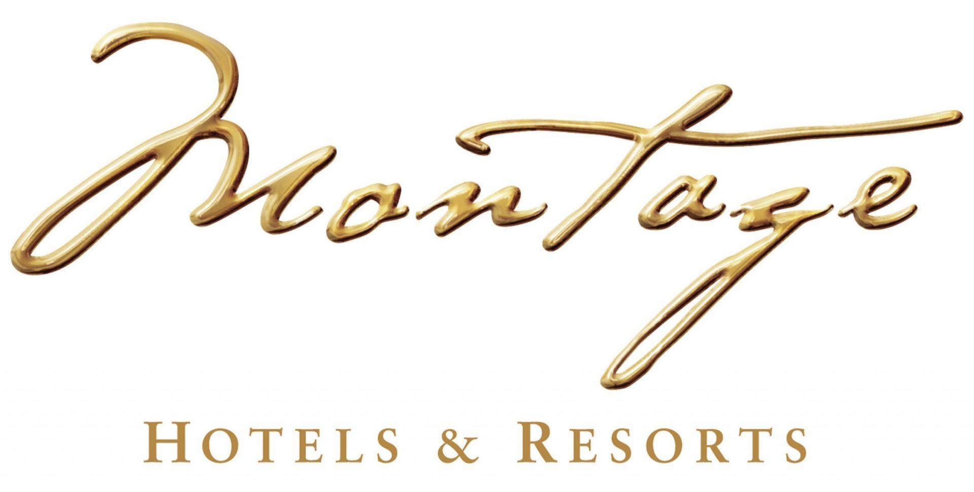 Montage Hotels Resorts
