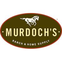 Murdochs Ranch Home Supply