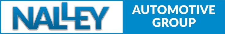 Nalley Automotive Group