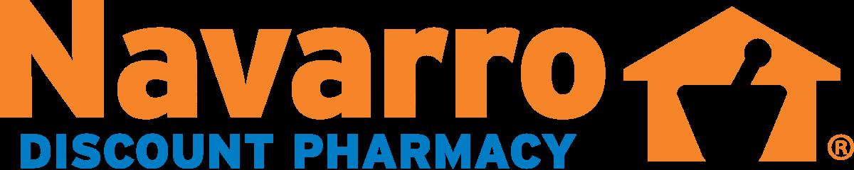 Navarro Discount Pharmacies
