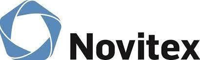 Novitex Enterprise Solutions