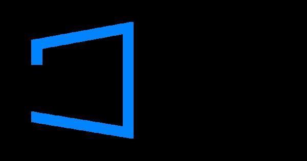 Open English Logo